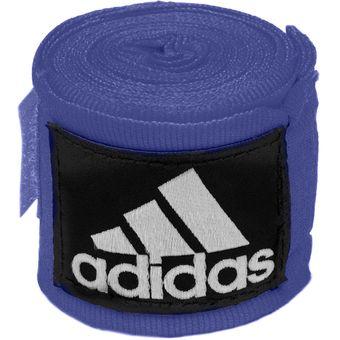 Compra Venda Adidas Box-Azul online  614f7e877b666