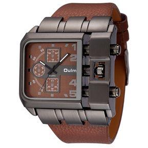 a5abfd166a6a Compra Relojes hombre Oulm en Linio México