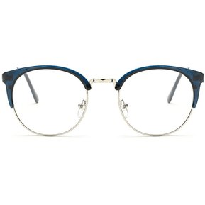 gafas ray ban mujer optica