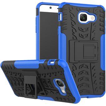 41d79d37a6b Compra Estuche Protector MOONCASE Funda Para Samsung Galaxy J7 Max ...