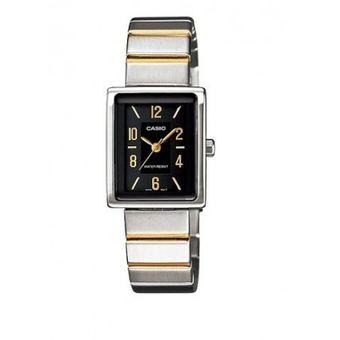 0973b5975dba Compra Reloj Casio Ltp 1355sg 1a-Plateado online