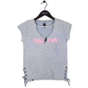 e3f251ef601fd Compra Camisetas y Blusas para Niñas en Linio Chile