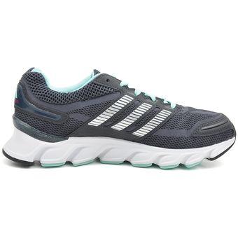 adidas zapatillas mujer azul
