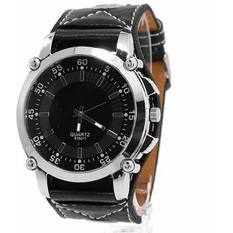 6c470507ca91 Relojes originales a precios de locura en Linio