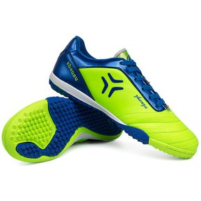 Zapatillas de deporte de la moda juvenil-Verde 945616dab2466
