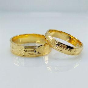 8e3ad83aadfc Compra Argollas de matrimonio mujer El Señor de los Anillos en Linio ...