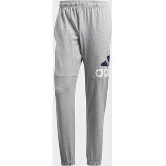 basura jefe Maravilla  Pantalon Jogger Adidas Para Hombre Bk7409 - Gris   Linio Colombia -  AD274FA0GAZOULCO