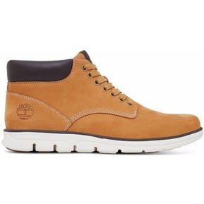 484631718a0d Encuentra los mejores diseños en zapatos para hombre con grandes ofertas