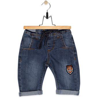 7152a1f4 Compra Pillin Jeans Bebé Niño - PO711JEA online | Linio Chile