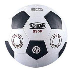 Balon De Futbol Tachikara SS5R SS5RE e78c49c22f500