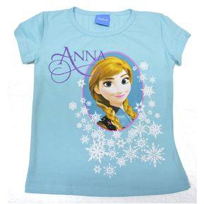 e3b040823 Blusa Ana Frozen Azul y Blanco, Novedades Victoria-PRQI5E4