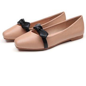 1aff5cdeec8 Rosado 91642 Zapatos casuales de moda para mujer