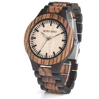 Compra OHSEN AD1803 reloj digital De Los Hombres Reloj online ... 8ac29c9127af