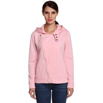Motero Colombia Abrigo Yucheer Compra Linio Online Rosa Mujer Para FE8TTqwp