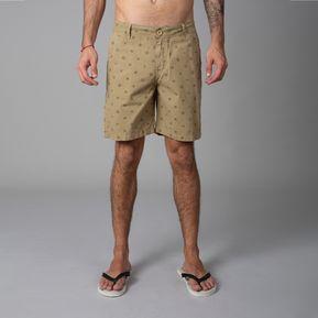 d35913da4a00 Shorts y Bermudas hombre Dunkelvolk - Compra online a los mejores ...