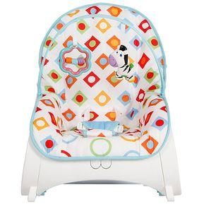 eab0e4c94 Compra Sillas nido para bebés BebeGlo en Linio Chile