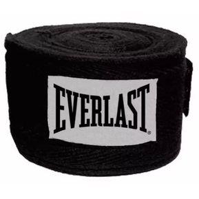 Compra Botin Everlast El 1502 Para Caballero Rojo Online 765aa626ef3bd