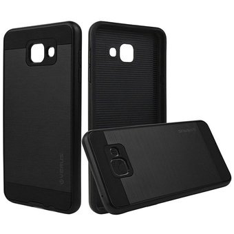 6d9e17ee1d7 Compra Estuche Antigolpe Case Verus Samsung Galaxy J7 Prime- Negro ...