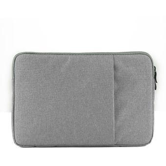 7eaa10d9d8e Agotado Funda Para Portátiles De 13,3 Pulgadas Portátil Bolsa Para  Ordenador Portátil Macbook Funda Tablet