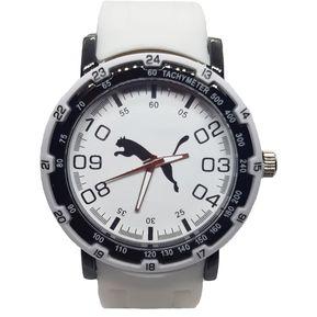 a4122581a396 Compra Relojes de lujo hombre Geneva en Linio México