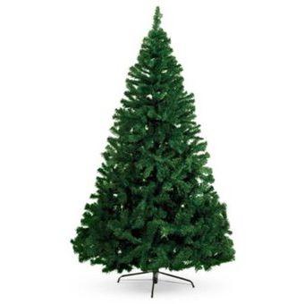 25b9c3db11c68 Compra Arboles De Navidad - Arbol Color Verde Para Navidad online ...