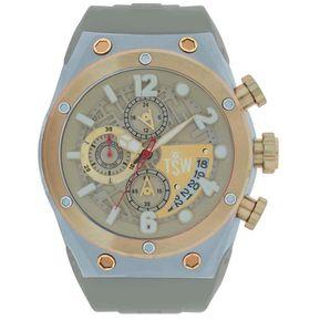 724ebdaf75c4 Reloj Technsport TS-820-3 Gris Mujer