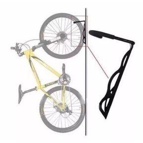 ac27bee2d67 Accesorios para Bicicletas en Linio Colombia
