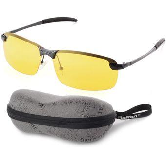 Compra De Sol Polarizadas Lentes Gafas Para Nocturnaslentes f6gY7yb