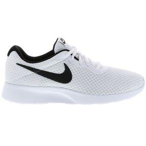 Nike Tenis para Fitness y entrenamiento funcional hombre