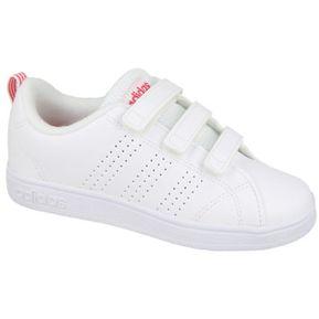 zapatillas adidas blancas peru