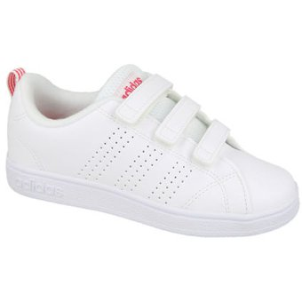 Compra Zapatillas Adidas BB9978 VS Linio ADV CL online  Linio VS Perú 584e05