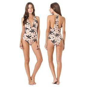 7b2b424eb097 Vestidos de Baño Enterizos Compra online a los mejores precios ...