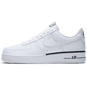 e5205ba42aa Zapatillas Hombre Nike Air Force 1 07 AA4083-101