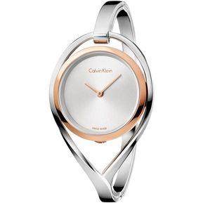 e1f7837535b3 Compra Relojes Calvin Klein en Linio México
