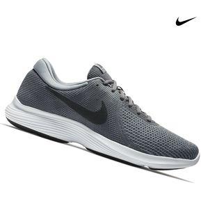 7a13a05e Compra Zapatillas para Fitness y entrenamiento funcional hombre Nike ...