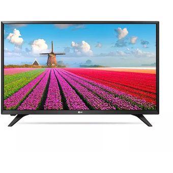 "Televisor LG Smart TV 43"" 43LK5700 Full HD"