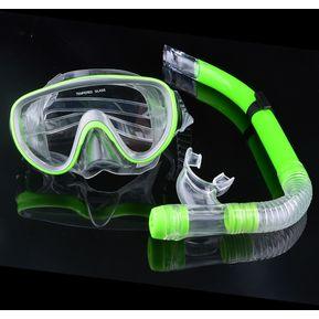 45a2fb3d94 Gafas Baño Contra Niebla Máscara Submarinismo Esnórquel