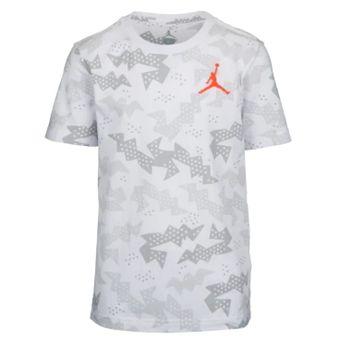 8472447365f79 Compra jordan polo para hombre jordan retro aop blanco talla jpg 340x340 Jordan  polo