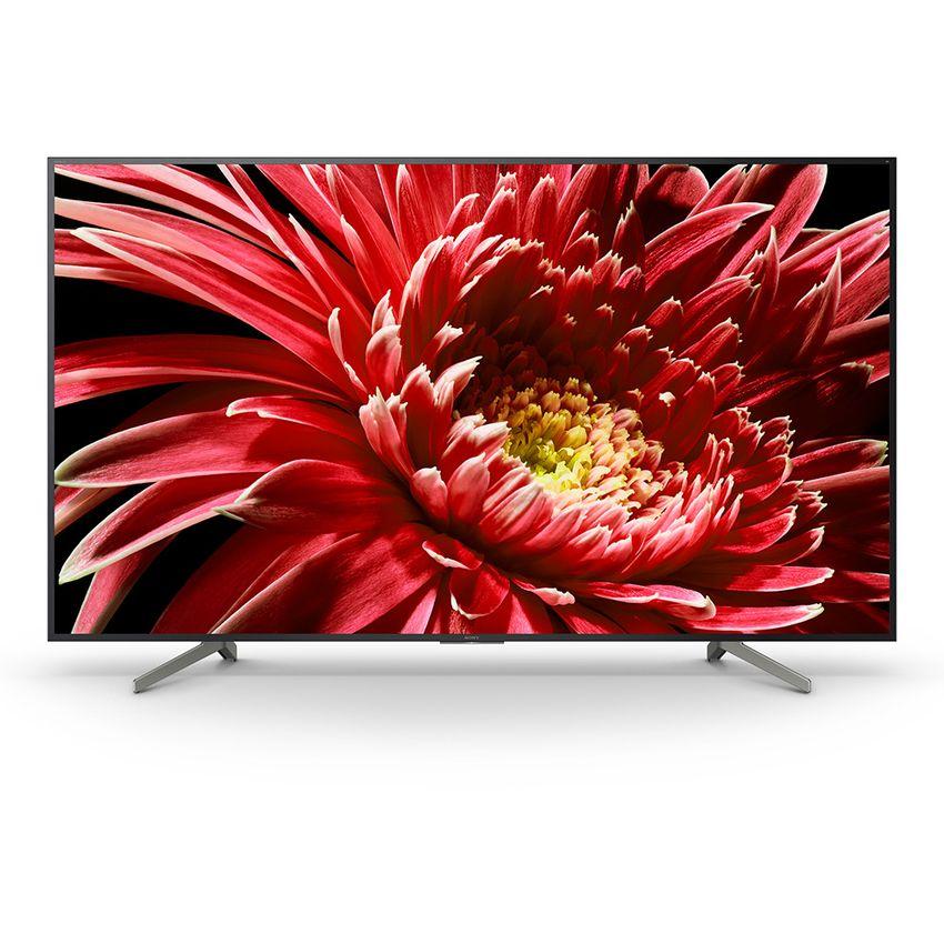 Televisor Sony XBR 85X855G LA8  85