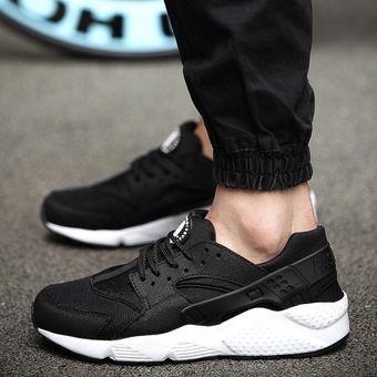 3022d153793f1 Compra Air Running Shoe Zapatillas de running para hombres ...