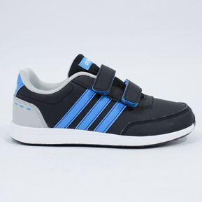 c77385589ca Compra Ropa y calzado deportivo niños Adidas en Linio Colombia