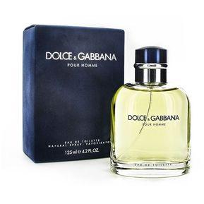 99a9900f029a5 Perfume Para Caballero Dolce   Gabbana D   G POR HOMME Eau De Toilette ...