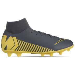 Nike Guayos para fútbol rápido hombre Compra online a los