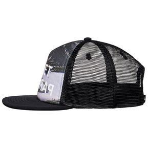 Compra Gorras y sombreros hombre Quiksilver en Linio Colombia 9e02b2d4ed7