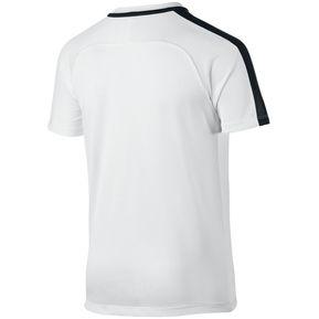 2e97206662 Compra Equipo de entrenamiento para tenis Nike en Linio Colombia