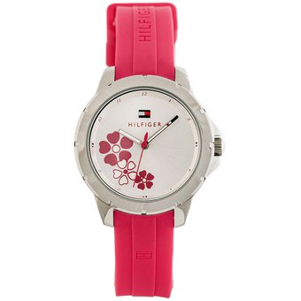665e6a552789 Compra Reloj Tommy Hilfiger - 1781804 TH1781804 online