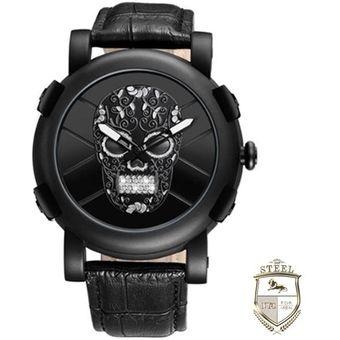 c32d96b24 Compra Relojes deportivos hombre Steel en Linio México