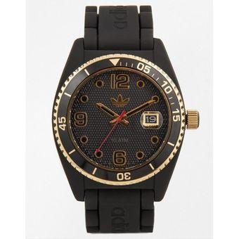 1144a68f80fa Compra Reloj Adidas ADH2903 para Hombre-Negro online