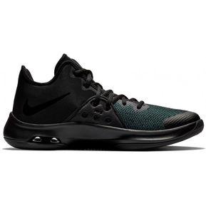 02692dfbba Tenis Basketball Hombre Nike Air Versitile Iii-Negro