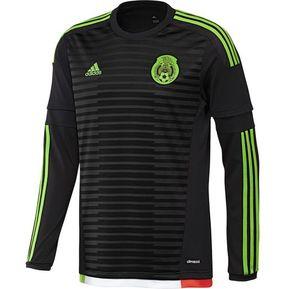 Compra Fan Shop Fútbol Adidas en Linio México 02017bcb080f1